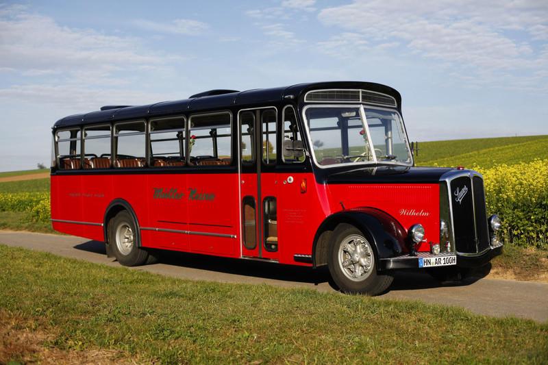 oldtimer busreisen oldtimer tour. Black Bedroom Furniture Sets. Home Design Ideas